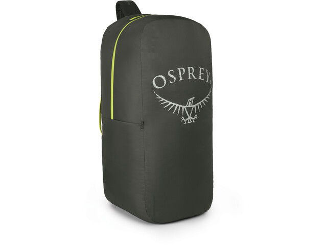 Osprey Airporter Luggage organiser M, shadow grey